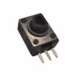 Sensor Potenciometro Botones Lt Y Rt !!