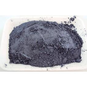 1kg De Pó De Turmalina Negra - Prosperity Minerais