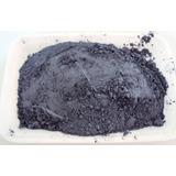 10kg De Pó De Turmalina Negra - Prosperity Minerais