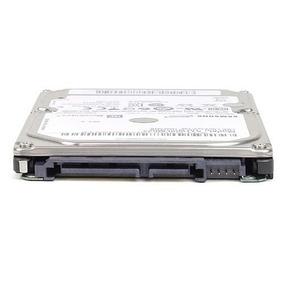 Hd Samsung/seagate 2000gb 2tb 32mb 2.5 Sata3 Notebook Ps4