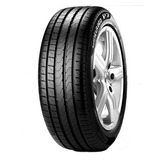 Pneu Pirelli 195/55r16 Cinturato P7 91v - Caçula De Pneus