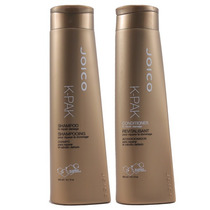 Joico Kpak (shampoo+condicionador) Kit - Doce Beleza