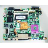 Placa Mãe Nb Microboard Elite Premium 6-71-m72r0-d03a Gp