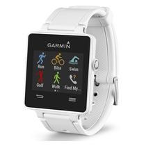 Reloj Garmin Gps Vivoactive Multideportes Envio Gratis