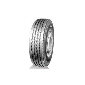 Neumático Cubierta Linglong 7.00 R16lt S/c R751 115/110 N