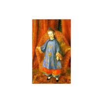 Pintura Artethe Artists Daughter In Chinese Costume Art, 13.