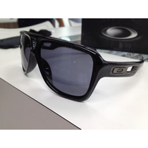 Oculos Solar Oakley Dispatch 2 009150l-01 Original Pronta