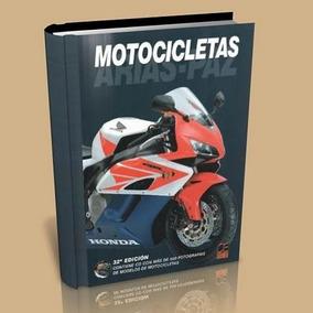 Libro Digital Mecanica De Motos (motocicletas) - Pdf - Dvd