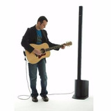 Sistema Portatil De Audio Bose L1 Compact Line Array