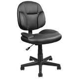 Officemax Silla De Tareas Battista 59bec776ca2d