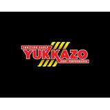 Cable Bujia Toyota Macho Pickup 6cil 4.5 02-06 24v Yukkazo