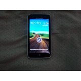 Motorola Atrix Hd Mb886,display 4.5 ,8mpx Blanco Usado