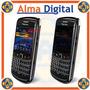 Lamina Protector Pantalla Antiespia Blackberry Bold 2 9700