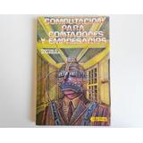 Libro Computacion Para Contadores Y Empresarios Di Pasquale