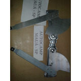 Máquina D Vidro Manual F14000 /sapão 93 94 95 / 97 Ld Ou Le