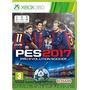 Juegos Rgh Xbox 360 Ultimos Titulos Avellaneda/once/congreso