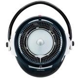 Climatizador De Parede C/ Controle Remoto Clc-02 220v