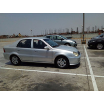 Geely Ck Año 2012 Gasolina, Ok, Por Viaje Vendo.