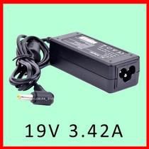 Carregador Acer Aspire 4320 4710 4715z 4720 5000 5050