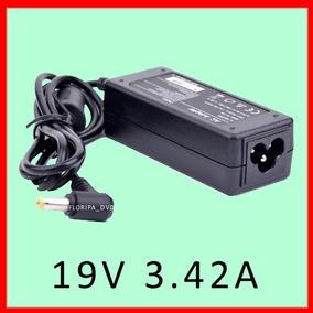 Fonte P/ Netbook Acer Aspire One A110 A150 D150 D250 Zg5 110