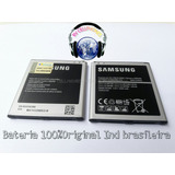 Bateria Samsung J5 100%original Eb-bg530cbb J5 J3 Gran Prime