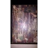 Livro Química Geral -1 Luiz Antonio B. Da Silva