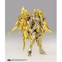 Saga De Gêmeos Cloth Myth Ex Soul Of Gold Pronta Entrega