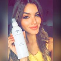 Nuskin Napca Mist Hidratante Face Spa Nu Skin Facial Spray