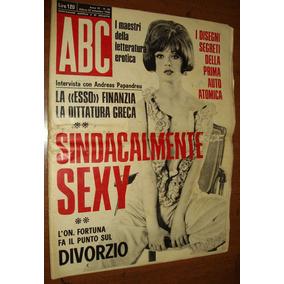 Antigas erotica foto — img 4