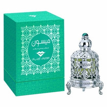 Perfume Swiss Arabian Maysoon Cpo Sa, 0.51 Onzas