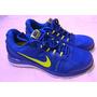 Zapatos De Hombre Marca Nike Talla 9 Nuevos 100% Original