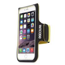 Brazalete Incase Sports Armband - Iphone 6/6s