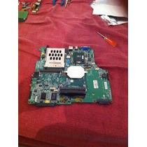 Motherboard Tarjeta Madre Lg K1 Intel 6871bmsimab