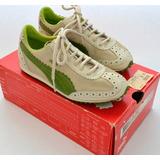 Zapatillas Dekline Unicas Estilo Rapper Ropa Mujeres Nike Running en ... 5bf944617c0
