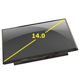 Pantalla Display Notebook Exo Ultrabook Nifty N3245 Asys