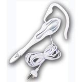 Audifono Auriculares Microfono Nintendo Ds Lite Dsi Xl