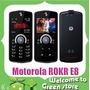 Pedido: Motorola E8 Libre De Fabrica Claro E Movistar