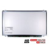 Display Pantalla Slim Led Para Acer Aspire 5742-6430 15.6