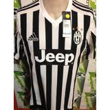 Jersey adidas Juventus De Turin Italia 100%original Oferta
