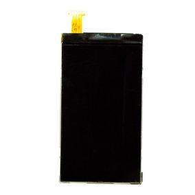 Display Nokia 5530