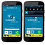 Código Fonte Aplicativo Android Para Rádio Novo App Suaradio
