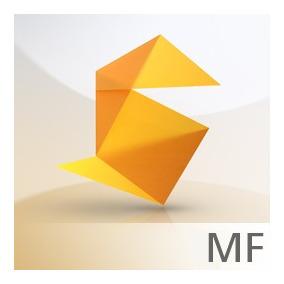 Moldflow Adviser / Insight / Synergy 2019 Simulação Moldagem