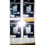 Laminas Anti Grasa Samsung, S3, S2, S4, Iphone, Nokia, Lg,