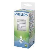 Lâmpada Eletrônica Eco Twister 23w Branca 220v - Philips