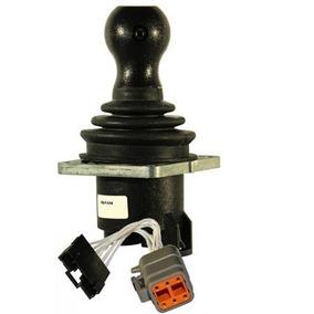 Joystick Palanca Control Elevador Genie Z45/25 Gas,giro-leva