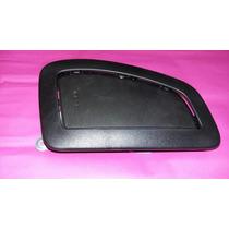 Bolsa Do Airbag Lateral Peugeot 307 Dianteira Esquerda