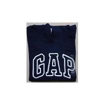 Moletons Da Gap Feminino Original Dos Usa Tamanho M