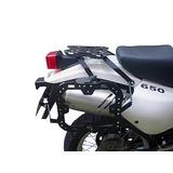 Parrilla Suzuki Dr 650