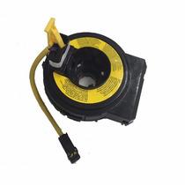 Cinta Fita Airbag Hyundai I30 2009 Ate 2012 93490-2h300