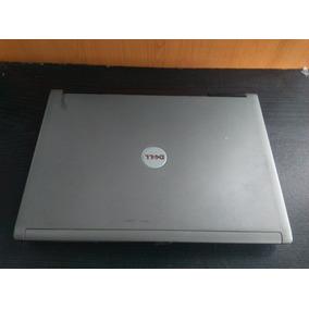 Repuestos Dell Latitude D630 Pp18l Laptop